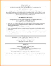 resume sample for dental assistant chronological resume template 13 free samples examples format example internship resume template of internship resume sample internship resume resume badak free sample resume cover