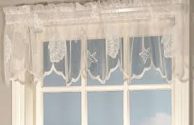 Battenburg Lace Curtains Panels Curtains Lace Valance Curtains Appreciatively Curtains And