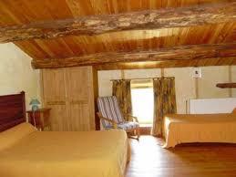 chambres d hotes ardeche verte chambre châtaignes en ardèche verte pour un séjour au calme