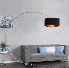 len wohnzimmer moderne len wohnzimmer 18 images led bodeneinbaustrahler