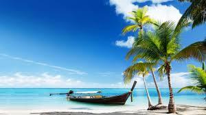 create beautiful memories in mauritius by planning your trip today create beautiful memories in mauritius by planning your trip today aayattrip mauritius tourpackage