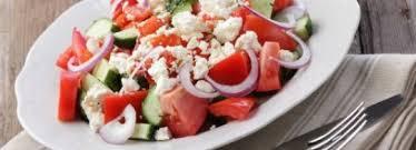 cuisine grecque recette cuisine grecque recettes cuisine grecque doctissimo