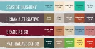 porch and floor paint color chart carpet vidalondon