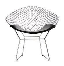 bertoia diamond chair u2013 helpformycredit com