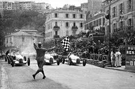 union mercedes mercedes and the 1930s auto union racers will be taking to