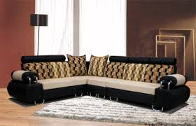 Corner Sofa Sofa Set M I D C Satara V R Enterprises - Corner sofa design