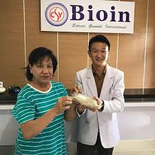 Obat Herbal Bioin csy bioin herbal akupuntur csybioin instagram photos and