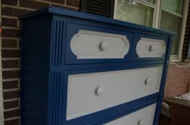 Ikea Bedroom Furniture Chest Of Drawers by Furniture Ikea Hopen 6 Drawer Dresser Navy Dresser Lingerie