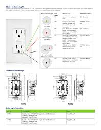 leviton decora digital dimmer and digital switch with bluetooth