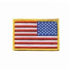 American Battle Flag Amazon Com Blackhawk American Flag Patch Subdued Coyote Tan
