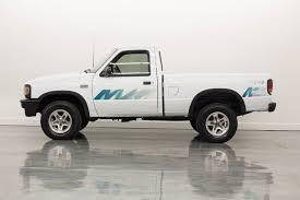 mazda truck 2017 1994 mazda b4000 pickup ultimate rides