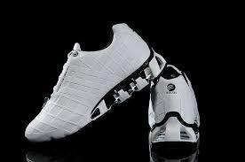 porsche design shoes adidas adidas porsche design vi limited edition men running shoes in white