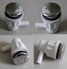 aliexpress buy cheap bath air jets bathtub spa bath chromed