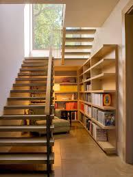 home interior staircase design staircase design photos sri lanka home decor interior design sri