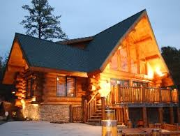 4 bedroom cabins in gatlinburg 4 bedroom gatlinburg cabins