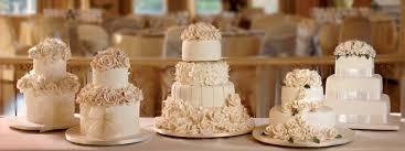 modern concept wedding cake designs with luxury wedding cake