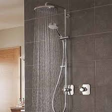 Bathroom Showers Showers Bathroom Showers Shower Systems