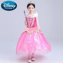 online get cheap dress disney princess aliexpress com alibaba group