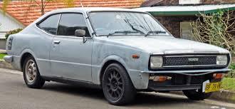 toyota coupe file 1980 1981 toyota corolla ke55r coupe 01 jpg wikimedia commons
