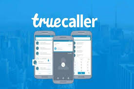 App To Scan Business Cards No Need To Type This Truecaller Feature Enables You To Scan