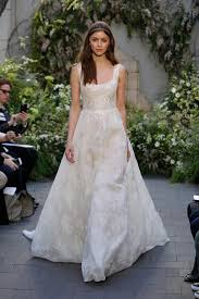 lhuillier wedding dress lhuillier bridal bé bridal boutique denver co