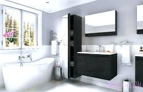 painting ideas for small bathrooms bathroom paint designs easywash club