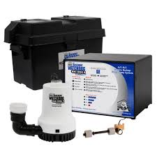 basement watchdog big dog computer controlled ac dc battery backup