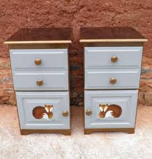 Upcycled Side Table Filing Cabinet Bedside Table Wallpaper Photos Hd Decpot
