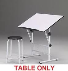 Kuhlmann Drafting Table Drafting Table Buy U0026 Sell Items Tickets Or Tech In Ontario
