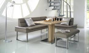 corner dining room set corner dining table and bench set home decorating interior
