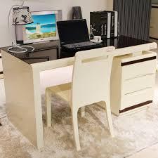 Cheap Modern Desk Cheap Modern Computer Desk Design But As Decoration Concept