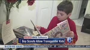 transgender 6abc com