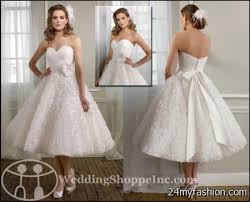 prom style wedding dress vintage inspired wedding dresses 2017 2018 b2b fashion