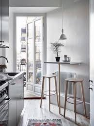 small apartment kitchen table 10 space saving dining tables for your tiny apartment space saving