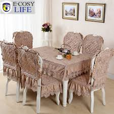 used chair covers excellent purple dining room chair covers 27 in used dining room
