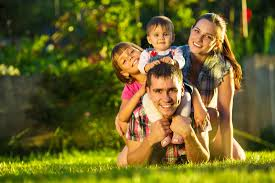happy family garden family based immigration nelson u0026 nuñez p c
