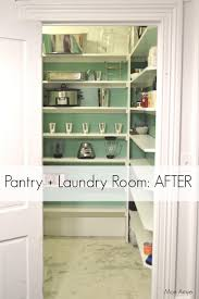 Small Laundry Room Decor by Laundry Room Amazing Pantry Laundry Room Combo Ideas Double