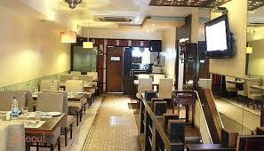 restaurant layout pics restaurant layout 8 picture of the baithak restaurant new delhi