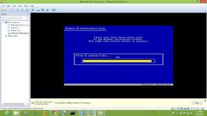 tutorial xp windows penetration testing hacking xp information treasure