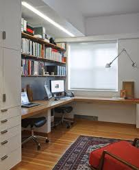 76 best office images on pinterest office furniture for the