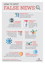 National Geographic Infographic Reveals What The Consumes Recommendations Media Literacy Clearinghouse