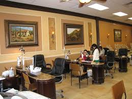nail salon eubankdesign com