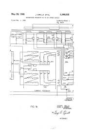 converter dc to ac inverter circuit electrical engineering enter