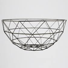 target reno black friday wire basket black 10 target australia home pinterest wire