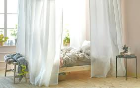 Poster Bed Curtains Bed Canopy Large Size Of Curtain With Curtains Around Them