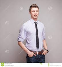 guy in formal wear royalty free stock photos image 35473868
