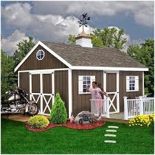 backyards stupendous she sheds 5 cute backyard getaway houses