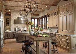 kitchen remodel ideas with oak cabinets great kitchen ideas kitchen color trends with oak cabinets kitchen