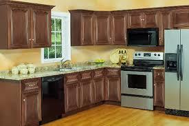 RICHMOND AUBURN Kitchen Cabinets Bargain Outlet - Kitchen cabinets richmond