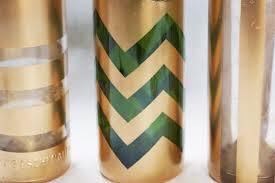 Diy Wine Bottle Vases Diy Wine Bottle Vase And Jam Jar Candle Spring In Fialta